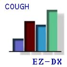 Cough Diagnosis Health Doctor icon