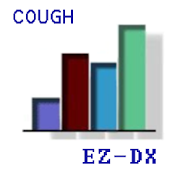Cough Diagnosis Health Doctor