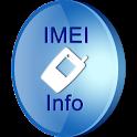 ShaPlus IMEI Info logo