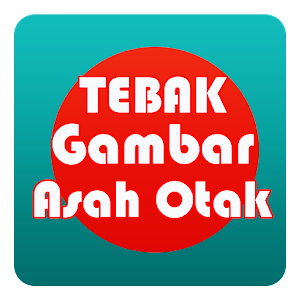 Tebak Gambar – Asah Otak for PC and MAC