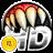 GRave Defense HD Free logo