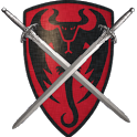 Monster Defense Strategy icon