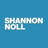 Shannon Noll social by YuuZoo