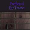 Fretboard Ear Trainer 1.0.7