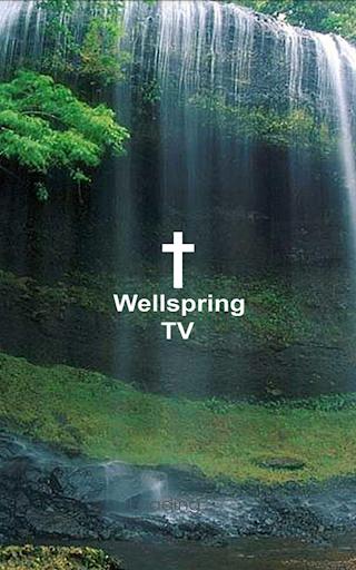 Wellspring TV