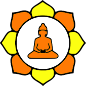 Buddhist Meditation
