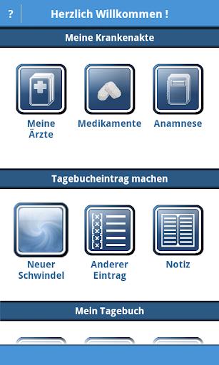 Schwindel Manager 2