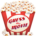 Guess The Movie ® - Full icon