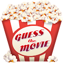 Guess The Movie ® - Full file APK Free for PC, smart TV Download