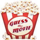 Guess The Movie  - Full icon