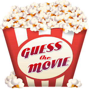 Guess The Movie - Full APK