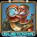 Subtopia Free Slots - Pokies icon
