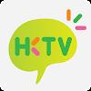 HKTVmall ─網上購物及電視娛樂平台