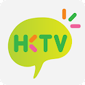 HKTVmall–shopping & TV program icon