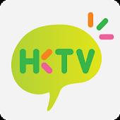Tải Game HKTVmall