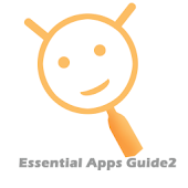 Essential Apps Guide for 4.2