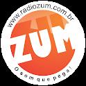 Radio Zum icon