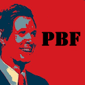 PBF Nation icon