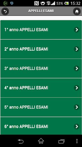 【免費教育App】MEDeCHIR-APP點子