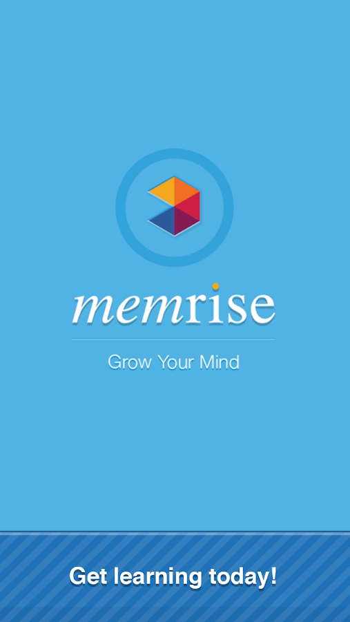 Memrise - Learn Any Language - screenshot