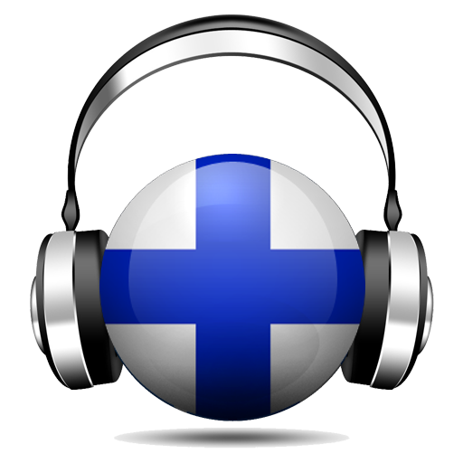 Finnish Radio Finland