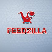Feedzilla Newstreamer