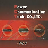 Power Communication Tech. Co.