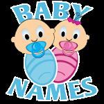 My Baby Name