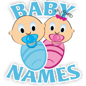 My Baby Name
