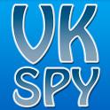 Ваши Гости Вконтакте - Шпион icon