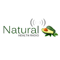 Natural Health Radio icon