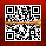 QR Code Scanner free 1.14 Apk