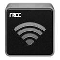 Internet gratis en android 3g icon