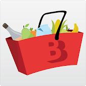 BigBasket - Online Grocery