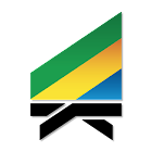 CBJ icon