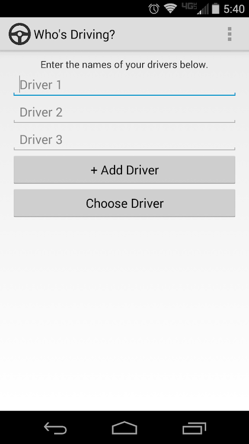 Whos-Driving 3