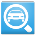 ★ ČR SPZ & CAR CHECKER icon