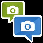 PhotoSwapper [DONATE] icon
