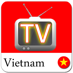 Vietnam Live TV | FREE Android app market