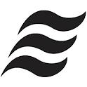 Board of Equalization - Logo