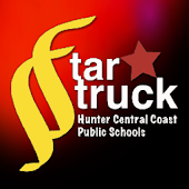 Star Struck Hunter