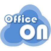 오피스온 그룹웨어 (OfficeON Groupware)