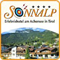Sonnalp icon