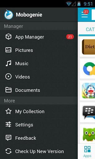 ماركت لتحميل التطبيقات المدفوعة مجانا Mobogenie Market 2014,بوابة 2013 GeVLndOc4UjJdRjL3PMO