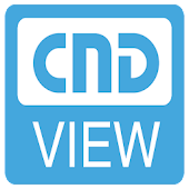 CND View
