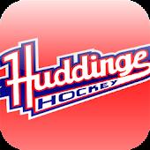 Huddinge Hockey