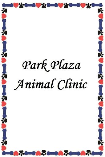 Park Plaza Vet