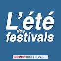 L'Eté des Festivals