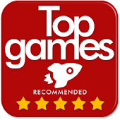 Top games, free games for you