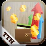 Money of Family TTH